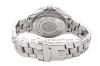 BREITLING | Colt Oceane Lady Quarz Chronometer | Ref. A57350 - Abbildung 3