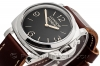 OFFICINE PANERAI | Luminor 1950 3 Days | Ref. PAM 372 - Abbildung 2