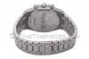 AUDEMARS PIGUET | Royal Oak Chronograph | Ref. 25860ST/O/1110ST/02 - Abbildung 3