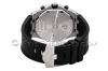 AUDEMARS PIGUET   Royal Oak Offshore Chronograph Panda   Ref. 26170ST.OO.1000ST.01 - Abbildung 3