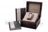 AUDEMARS PIGUET   Royal Oak Offshore Chronograph Panda   Ref. 26170ST.OO.1000ST.01 - Abbildung 4