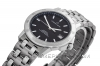 ETERNA | Sport 1856 KonTiki Chronometer Automatic | Service 2017 | Ref. 1401.41.33.103 - Abbildung 2