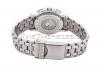 ETERNA | Sport 1856 KonTiki Chronometer Automatic | Service 2017 | Ref. 1401.41.33.103 - Abbildung 3