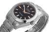 ROLEX | Oyster Perpetual Milgauss LC 100 | Ref. 116400 - Abbildung 2