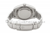 ROLEX | Oyster Perpetual Milgauss LC 100 | Ref. 116400 - Abbildung 3
