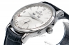 JAEGER-LeCOULTRE | Master Date (Triple Date) Service 2019 | Ref. 140.840.872 - Abbildung 3