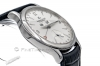 JAEGER-LeCOULTRE | Master Date (Triple Date) Service 2019 | Ref. 140.840.872 - Abbildung 4