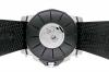 CORUM | Admirals Cup Chronograph 48 Black Titan Limitiert | Ref. 753.935.06/0371AN52 - Abbildung 4