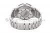 IWC | GST Aquatimer Stahl | Ref. 3536 - Abbildung 3