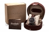 HANHART | Pioneer TachyTele Chronograph Handaufzug | Ref. 702.1100-00 - Abbildung 4