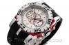 ROGER DUBUIS | Easy Diver Chronoexcel Chronograph Limitiert | Ref. SED46-78-98-00/03A10/A - Abbildung 2