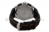 SINN | Fliegerchronograph EZM 10 TESTAF | Ref. 950.0112 (EZM 10) - Abbildung 3