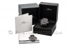 SINN | Fliegerchronograph EZM 10 TESTAF | Ref. 950.0112 (EZM 10) - Abbildung 4