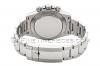 ROLEX | Cosmograph Daytona LC 524 | Ref. 116520 - Abbildung 3