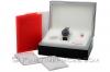 IWC | Große Fliegeruhr Perpetual Calendar Limited Edition 2010  | Ref. IW502618 - Abbildung 4