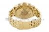 BREITLING | Crosswind Gelbgold mit Diamanten | Ref. K13355 - Abbildung 3