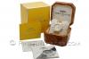 BREITLING | Crosswind Gelbgold mit Diamanten | Ref. K13355 - Abbildung 4
