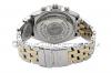 BREITLING | Crosswind Stahl/Gold mit Diamanten und Modulhilfsuhr | Ref. B13355 - Abbildung 3