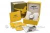 BREITLING | Crosswind Stahl/Gold mit Diamanten und Modulhilfsuhr | Ref. B13355 - Abbildung 4