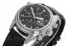 IWC | Fliegeruhr Doppelchronograph Klassik | Ref. 3713-02 - Abbildung 2