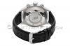 IWC | Fliegeruhr Doppelchronograph Klassik | Ref. 3713-02 - Abbildung 3