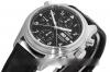 IWC | Fliegeruhr Doppelchronograph Klassik Service 2016  | Ref. 3713 - Abbildung 2