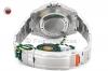 ROLEX | Sea-Dweller 4000 LC 265 - UNGETRAGEN, FOLIERT | Ref. 116600 - Abbildung 4