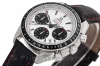OMEGA | Speedmaster Chronograph 40 mm Date Service 2017 | Ref. 323.30.40.40.04.001 - Abbildung 2