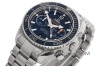 OMEGA | PLANET OCEAN 600M CO-AXIAL CHRONOGRAPH 45,5 MM TITAN | Ref. 23290465103001 - Abbildung 2