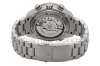 OMEGA | PLANET OCEAN 600M CO-AXIAL CHRONOGRAPH 45,5 MM TITAN | Ref. 23290465103001 - Abbildung 3