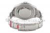ROLEX | Yacht-Master LC 100 | Ref. 116622 - Abbildung 3