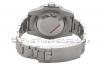ROLEX | Submariner Date Keramik-Lünette Grün LC 100 | Ref. 116610LV - Abbildung 3