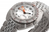DOXA | SUB 300 Searambler 50th Anniversary Collection | Ref. SUB 300T - Abbildung 2
