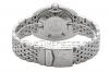 DOXA | SUB 300 Searambler 50th Anniversary Collection | Ref. SUB 300T - Abbildung 3