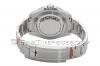 ROLEX | Sea-Dweller 4000 LC 524 | Ref. 116600 - Abbildung 3