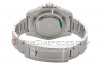 ROLEX | Submariner Date Keramik-Lünette Grün LC 524 | Ref. 116610 LV - Abbildung 3
