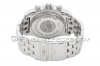 BREITLING   Chronomat 44 B01 Perlmutt   Ref. AB011012 - Abbildung 3
