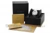 BREITLING | Chronomat 44 B01 Perlmutt | Ref. AB011012 - Abbildung 4
