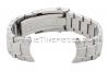 OMEGA | Speedmaster Professional Stahlband - Anstoß 19 mm - Abbildung 3