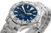 OMEGA | Seamaster Professional Diver 300 | Ref. 2255.80.00 - Abbildung 2