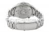 OMEGA | Seamaster Professional Diver 300 | Ref. 2255.80.00 - Abbildung 3