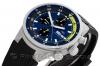 IWC   Aquatimer Chronograph Cousteau Divers Calypso   Ref. IW378203 - Abbildung 2