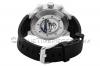 IWC   Aquatimer Chronograph Cousteau Divers Calypso   Ref. IW378203 - Abbildung 3