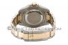 ROLEX | GMT-Master II Keramik-Lünette | Ref. 116713LN - Abbildung 3