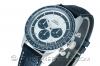 OMEGA | Speedmaster Professional Moonwatch Limitiert | Ref. 31133403002001 - Abbildung 2