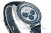 OMEGA | Speedmaster Professional Moonwatch Limitiert | Ref. 31133403002001 - Abbildung 3