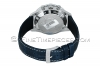 OMEGA | Speedmaster Professional Moonwatch Limitiert | Ref. 31133403002001 - Abbildung 4