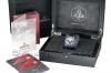 OMEGA | Speedmaster Professional Moonwatch Limitiert | Ref. 31133403002001 - Abbildung 5