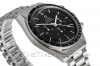 OMEGA | Speedmaster 321 Chronograph | Ref. 145.012 - Abbildung 3