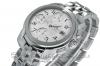 BAUME & MERCIER | CapeLand Chronograph | Ref. MV045216 - Abbildung 2